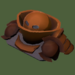 Sterling plate icon.png