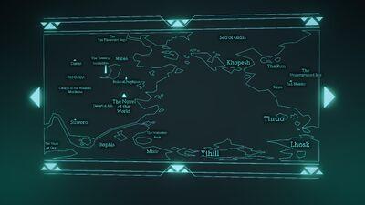 Mapfull.jpg