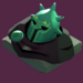 Armor of the destroyer icon.png