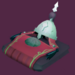 Vale of the night icon.png