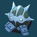 Survivor's suit icon.png