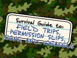 S03e2122.png