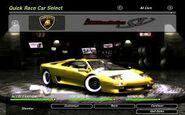LamborghiniDiabloSV (7)