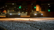 Need for Speed The Run 2020-06-16 19-45-52-996
