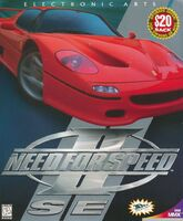 212437-need-for-speed-ii-se-windows-front-cover