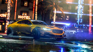 Xbox-one-need-for-speed-heat 5