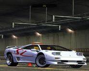 LamborghiniDiabloSV (6)