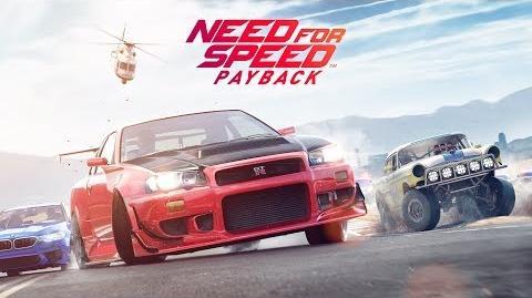 Need_for_Speed_Payback_-_Первый_официальный_трейлер