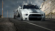 Need for Speed The Run 2020-06-02 23-49-23-493