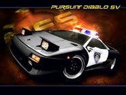 LamborghiniDiabloSV (1)