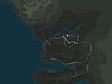 Гонки Need for Speed: Underground 2