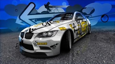 Need_for_Speed_ProStreet_-_организация_Джи-Эффект_-_Рей_Кригер