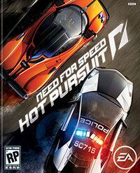Nfshp-2010-cover