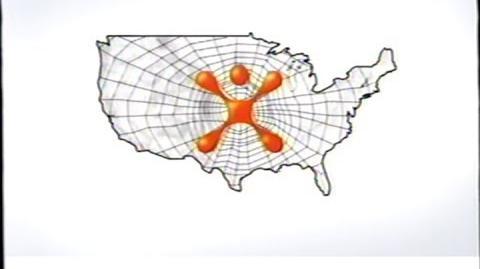 Spider-Man_Cingular_Commercial_(2002)_Promo_(VHS_Capture)