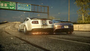 Need for Speed The Run 2020-06-16 19-35-52-392
