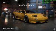 LamborghiniDiabloSV (5)
