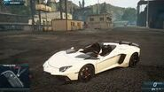 LamborghiniDiabloSV (2)