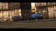 Need for Speed The Run 2020-07-03 23-30-56-844