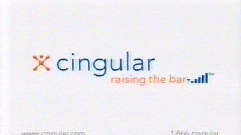Cingular_Wireless_(2005)