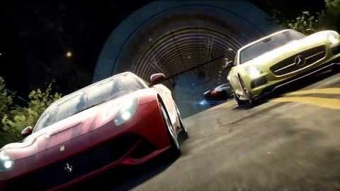 Need_for_Speed_Rivals_-_Трейлер_к_запуску_игры