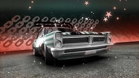 Need_for_Speed_ProStreet_-_организация_Нитроцид_-_Нейт_Денвер
