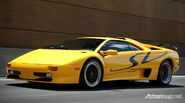 LamborghiniDiabloSV (4)
