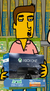 Paulo con Xbox One.png