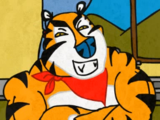 Tigre Toño