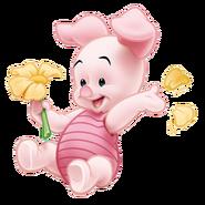 Imagenes-de-Piglet-amigos-de-pooh-baby-piglet-cerdito-bebe
