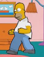 Homero 3D