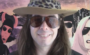 Dross Real