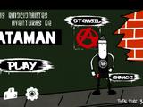 Lataman (juego)