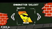 PersonajeRodolfo
