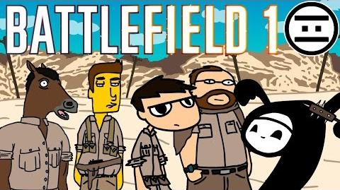 Negas-Battlefield 1