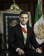 EPN real