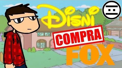 NEGAS_-_Disney_compra_FOX_(parodia)