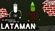 Amos a Rayar Lataman 02