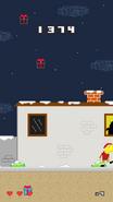 Niño Ratta Navidad