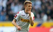 Reus-Borussia-Moenchengladbach
