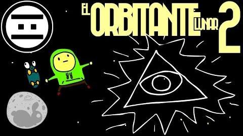 CURSI - Orbitante 2