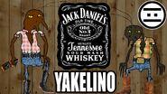 Yakelino