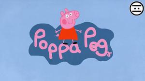 Poppa.png