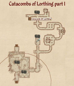 Catacomb Of Lorthing 01map.jpg