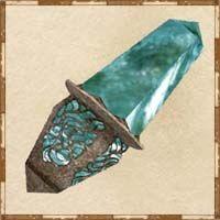 Arcane Stone.jpg