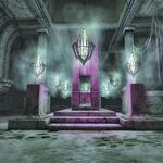 Nexus halls03.jpg