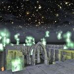 Nexus Planetarium.jpg