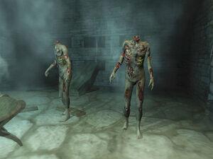 Headless Zombie.jpg
