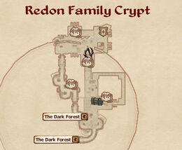 Redon Family Crypt map .jpg