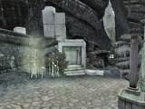 Ruin of Naradoth