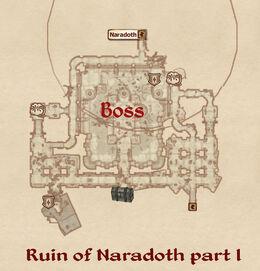 Naradoth map01.jpg
